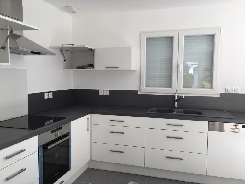 Vente maison / villa Septeme 260000€ - Photo 5