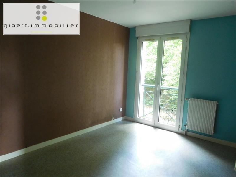Location appartement Le puy en velay 671,79€ CC - Photo 10