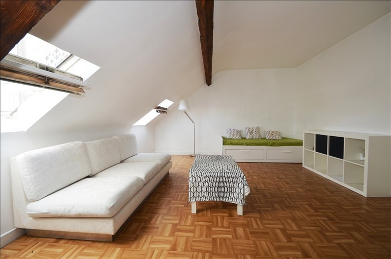 Vente appartement Nantes 158000€ - Photo 3