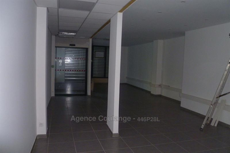 Location Local commercial La Ciotat 0