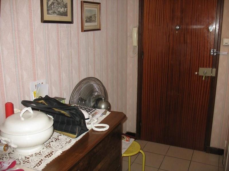Viager appartement Lyon 8ème 53050€ - Photo 5