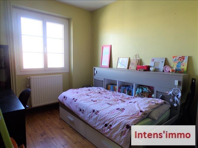 Location appartement Bourg de peage 700€ CC - Photo 7