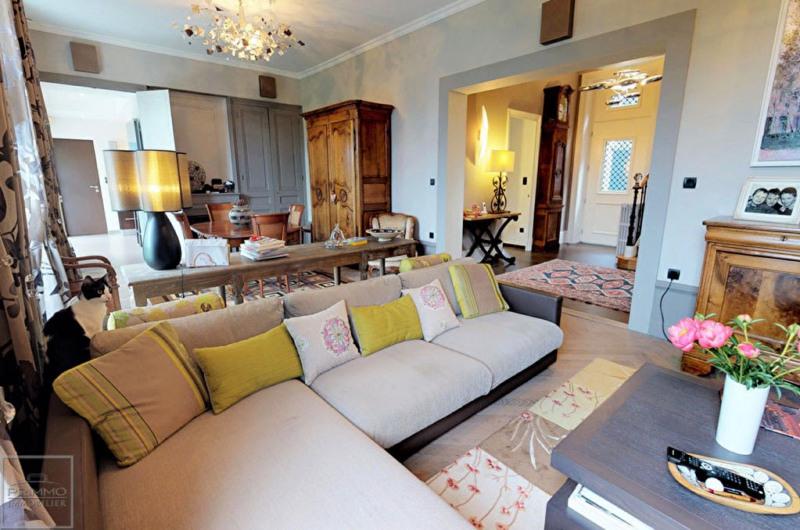 Vente de prestige maison / villa Caluire et cuire 1850000€ - Photo 2