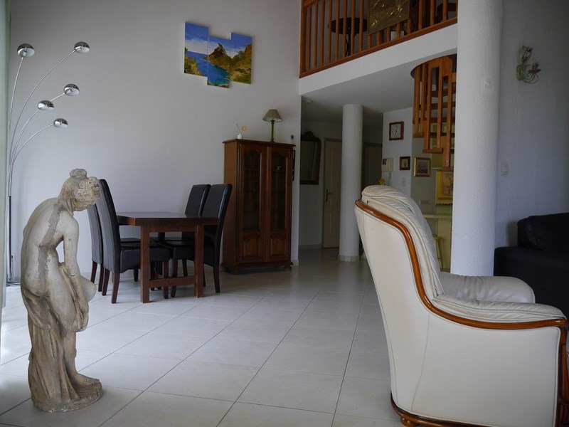 Vente appartement La ciotat 450000€ - Photo 2