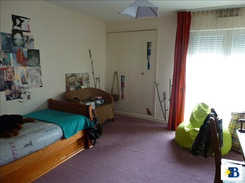 Vente appartement Chatellerault 259700€ - Photo 9