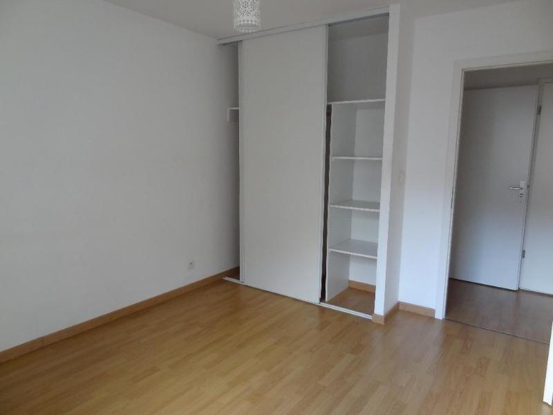 Verhuren  appartement Illkirch-graffenstaden 825€ CC - Foto 6
