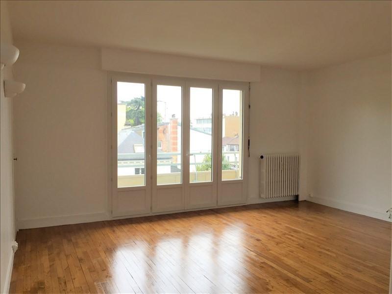 Location appartement Chatou 1400€ CC - Photo 2