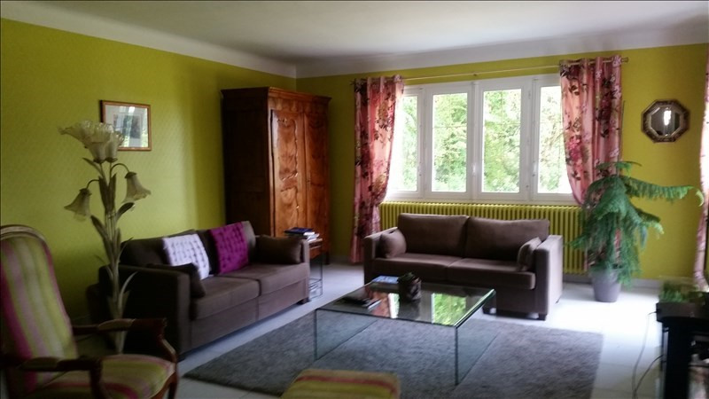 Vente maison / villa St nazaire 407 550€ - Photo 2