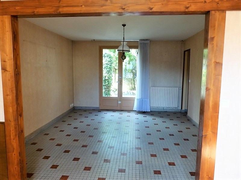 Sale house / villa Albi 150000€ - Picture 3
