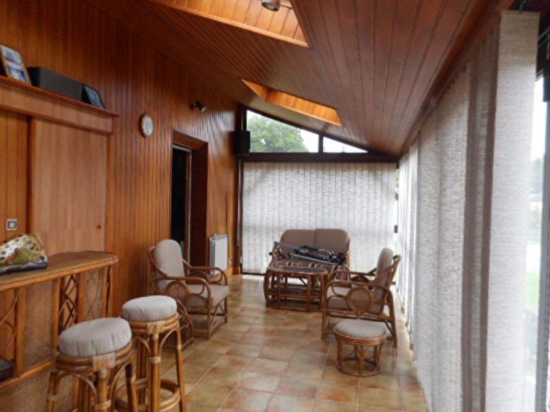 Vente maison / villa Languenan 210000€ - Photo 6