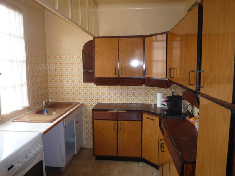 Sale house / villa Verneuil sur seine 253000€ - Picture 3