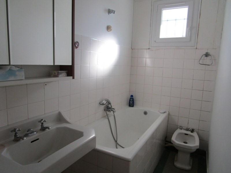 Vente maison / villa Mussidan 92000€ - Photo 5