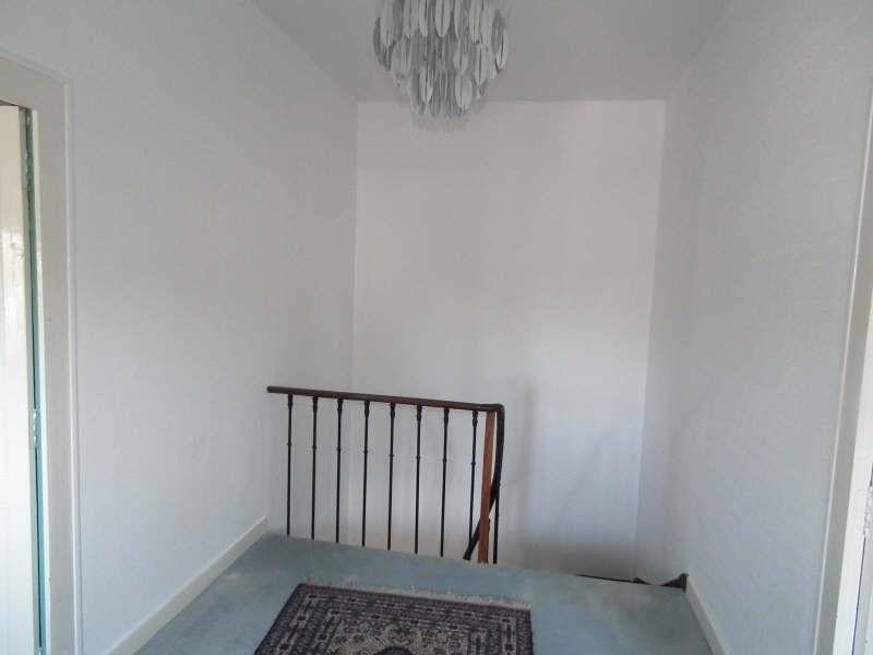 Sale house / villa Matha 185000€ - Picture 10