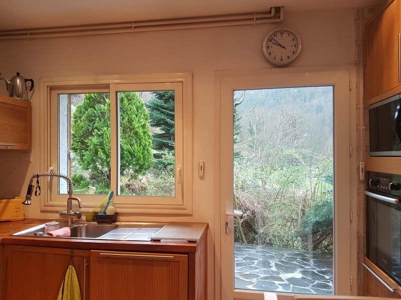 Vente maison / villa Bagneres de luchon 349000€ - Photo 5