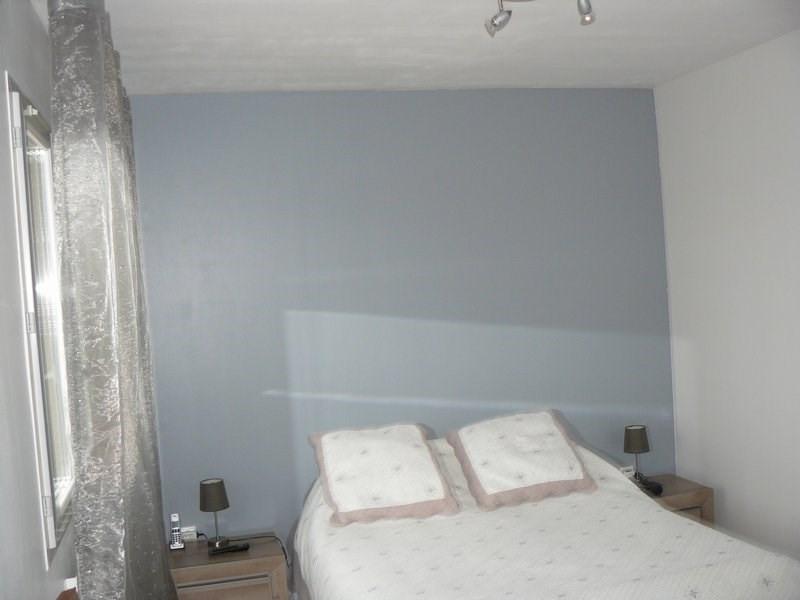Deluxe sale house / villa Brindas 570000€ - Picture 11