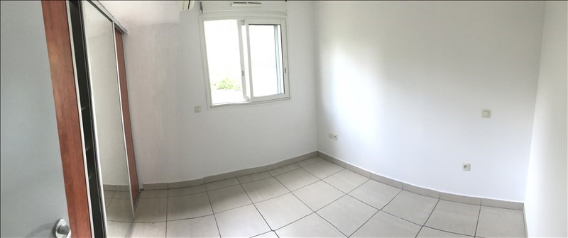 Vente appartement La possession 220 000€ - Photo 8