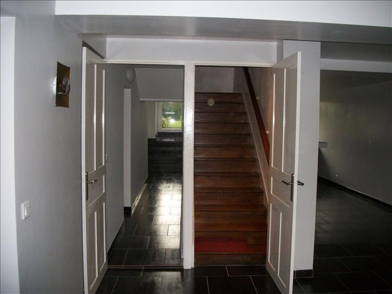 Vente maison / villa Mauleon licharre 192000€ - Photo 2