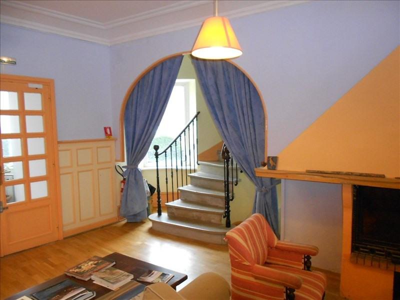 Sale house / villa Lodeve 250000€ - Picture 1