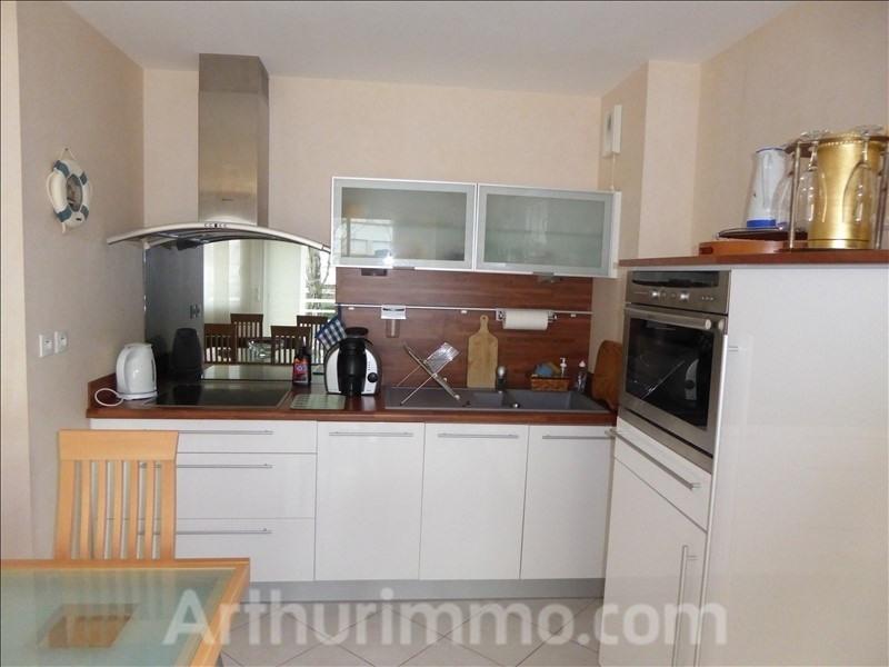 Sale apartment Carnac 314700€ - Picture 3