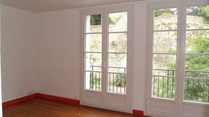 Venta  apartamento St lo 70000€ - Fotografía 1