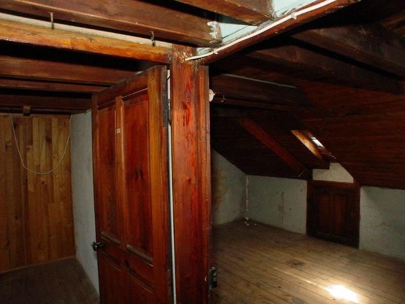 Sale building Le chambon sur lignon 169000€ - Picture 7