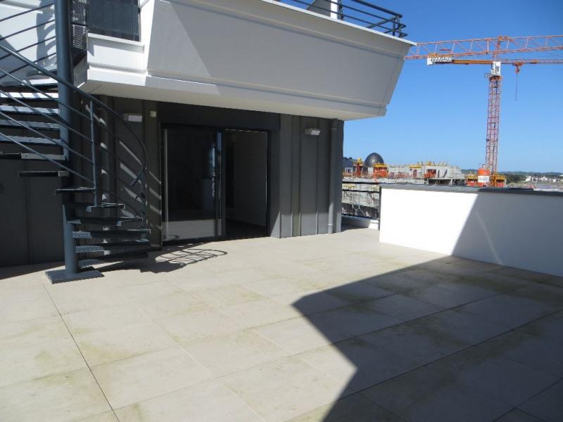 Vente de prestige appartement Le pouliguen 795000€ - Photo 3
