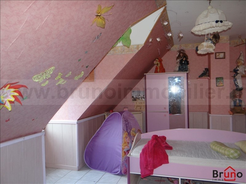 Verkoop  huis Le crotoy 315000€ - Foto 10