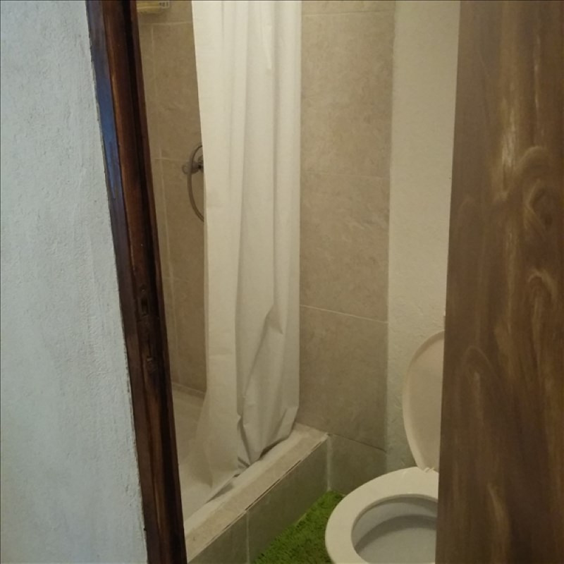 Rental apartment Marseille 9ème 550€ CC - Picture 5