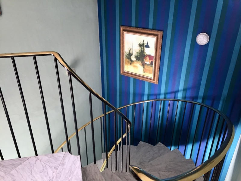 Vente de prestige maison / villa Les sables d olonne 880000€ - Photo 7