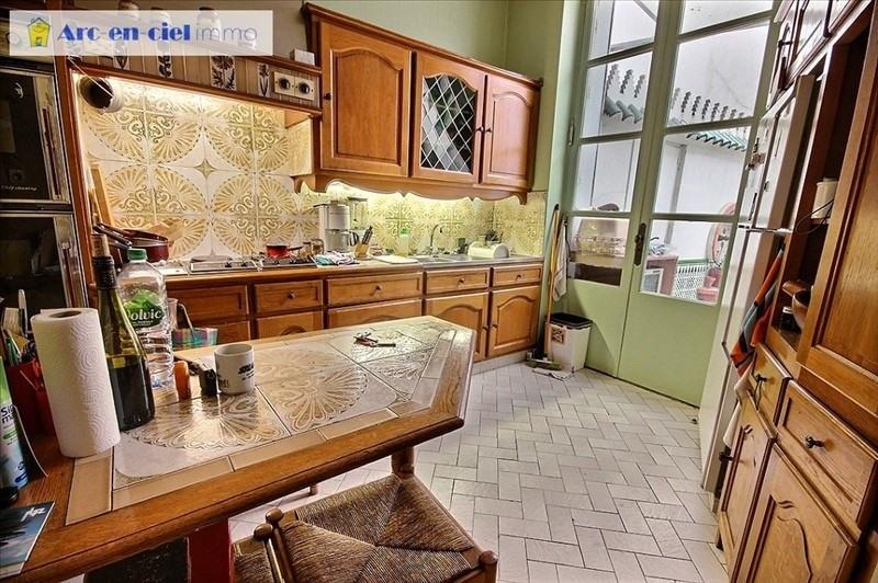 Vente de prestige hôtel particulier Paris 12ème 2475000€ - Photo 6