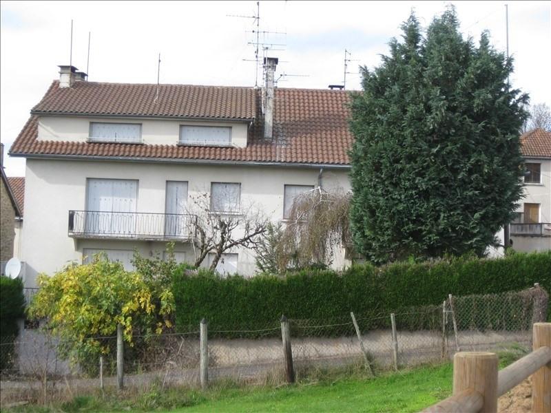 Vente maison / villa Latronquiere 74550€ - Photo 15