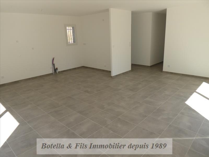 Sale house / villa Salavas 245000€ - Picture 6