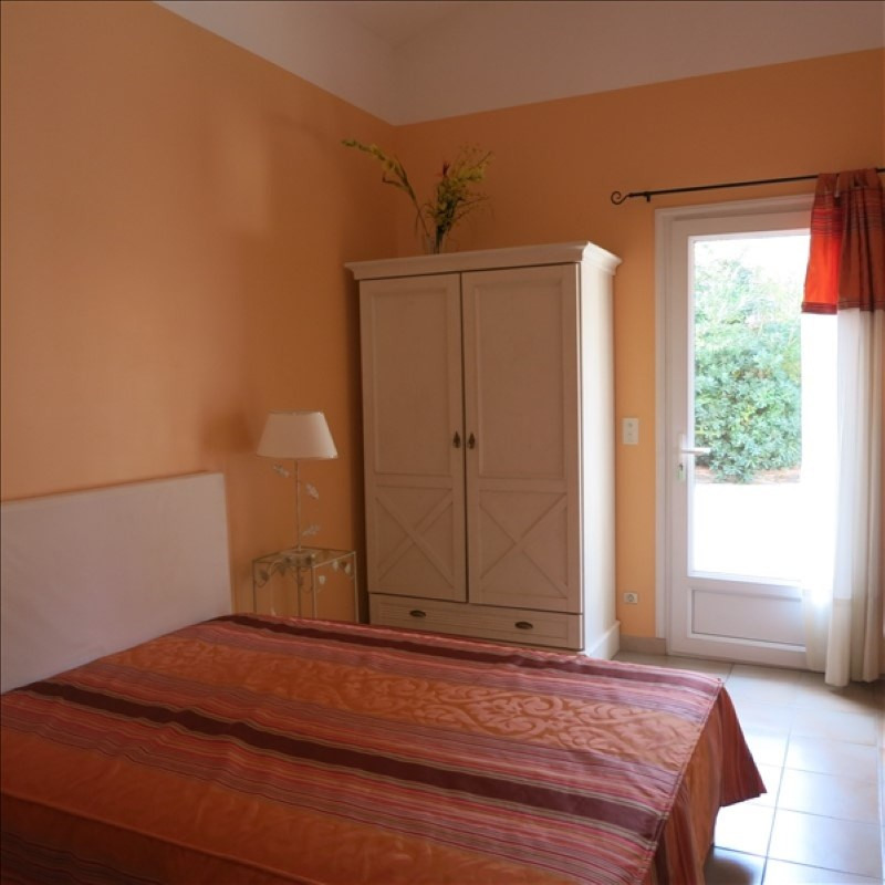 Deluxe sale house / villa Collioure 662 000€ - Picture 10