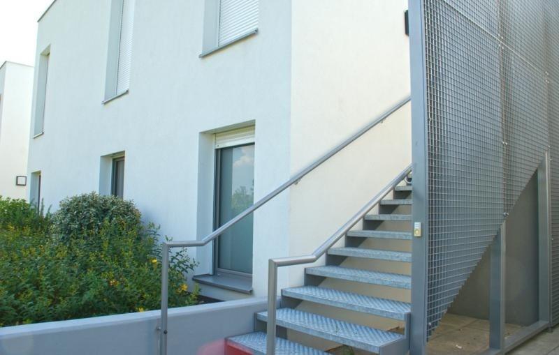 Sale apartment Ingersheim 235000€ - Picture 1