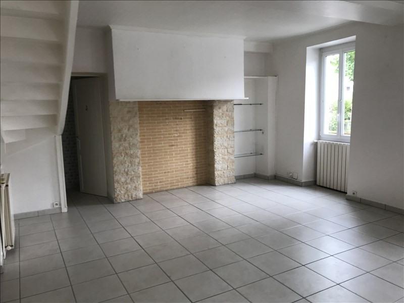 Sale house / villa Pau 133900€ - Picture 3