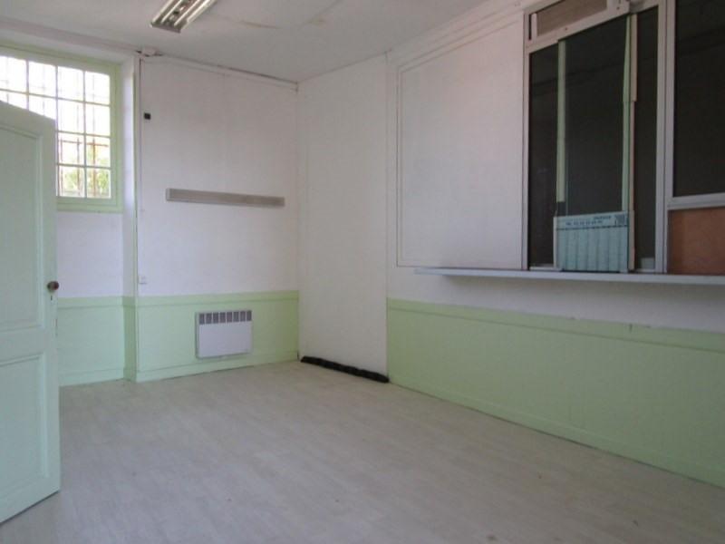 Sale house / villa Blaye 75000€ - Picture 5