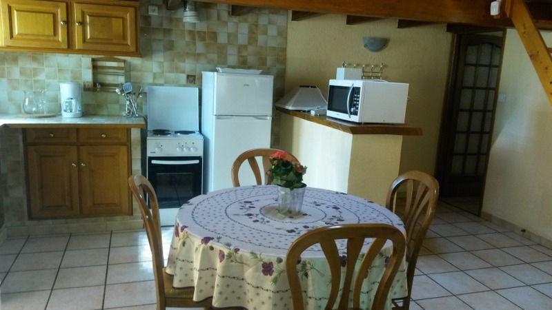 Sale house / villa Pernes les fontaines 159000€ - Picture 8