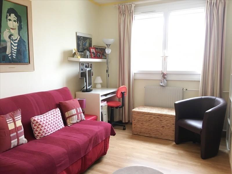 Vendita appartamento Bourgoin jallieu 153000€ - Fotografia 5