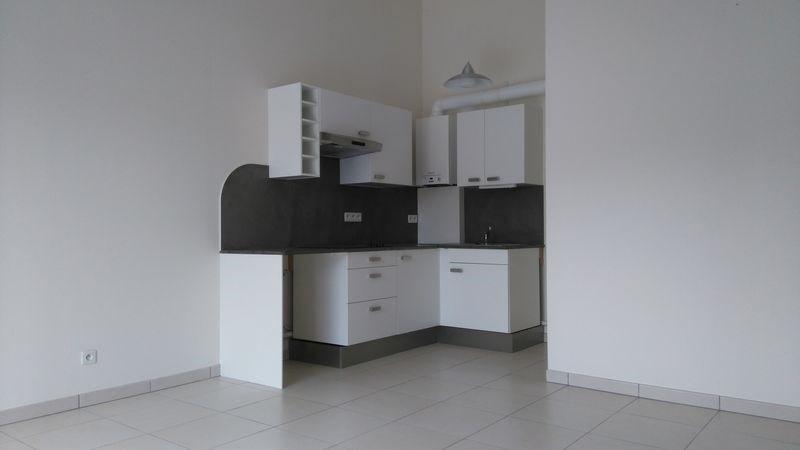 Revenda apartamento Dourdan 195000€ - Fotografia 3