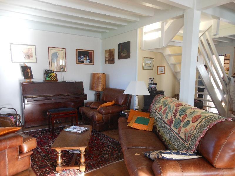 Sale house / villa Ondres 357000€ - Picture 2