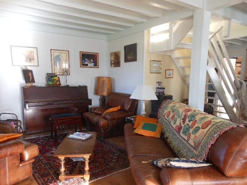 Vente maison / villa Ondres 357000€ - Photo 2
