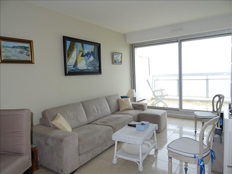 Vente de prestige appartement La baule 1595000€ - Photo 8