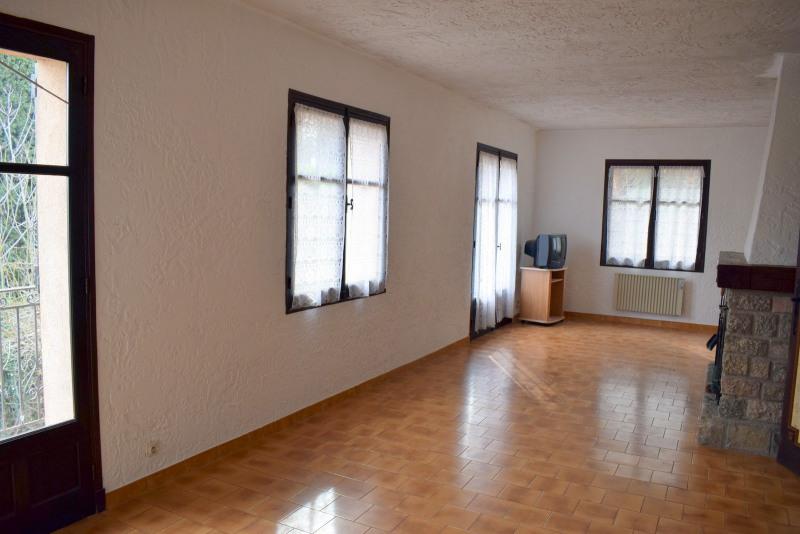 Vente maison / villa Seillans 255000€ - Photo 11