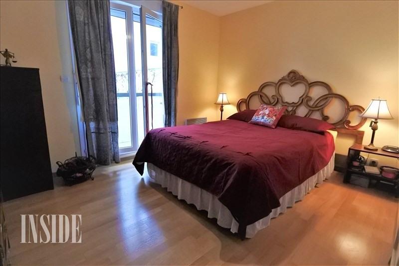 Venta  apartamento Ferney voltaire 425000€ - Fotografía 7
