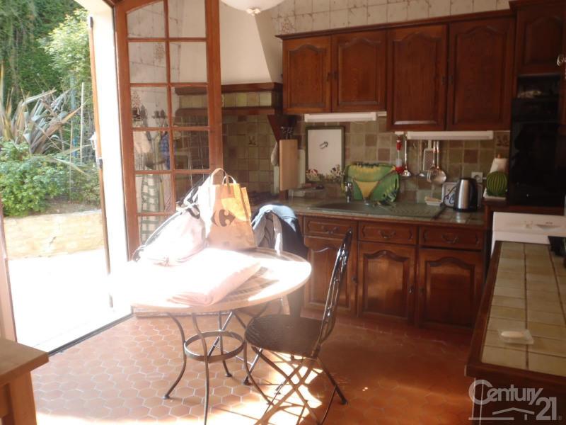 Vente de prestige maison / villa St arnoult 581000€ - Photo 5