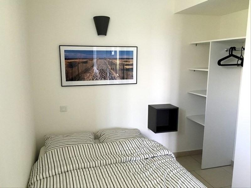 Sale apartment Honfleur 90000€ - Picture 5