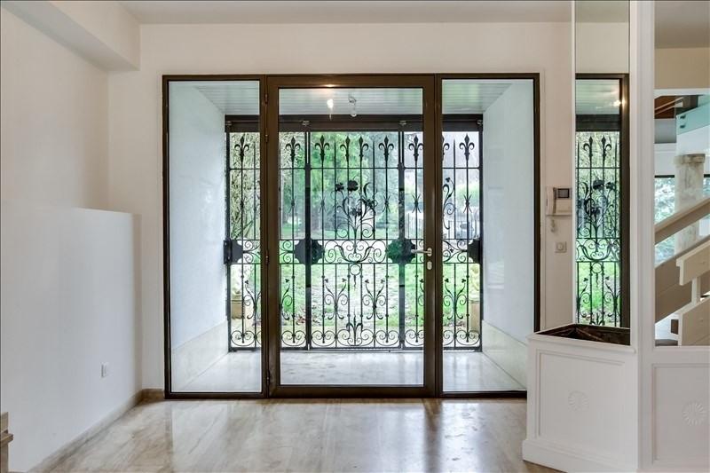 Deluxe sale house / villa Verrieres le buisson 1350000€ - Picture 5