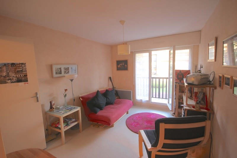 Sale apartment Villers sur mer 72800€ - Picture 5