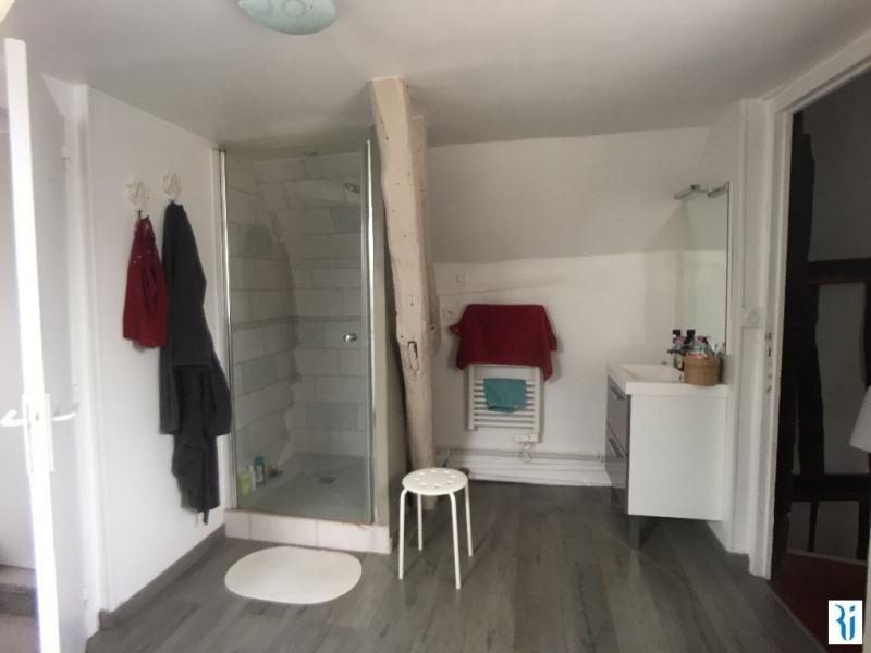 Affitto appartamento Rouen 650€ CC - Fotografia 7