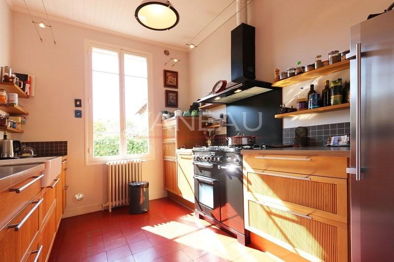 Vente de prestige maison / villa Antibes 1095000€ - Photo 14